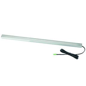 "LOOX 24V LED Light Bar, 16"""
