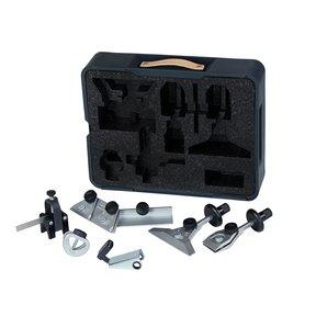 Hand Tool Kit HTK-806