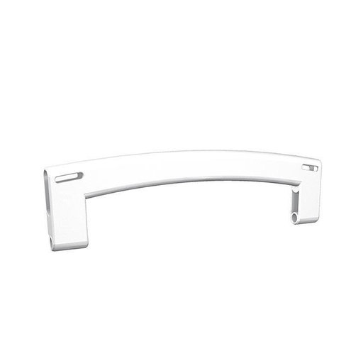 View a Larger Image of Handle for Systainer T-Loc White