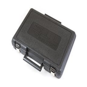 Hardware Jig Case