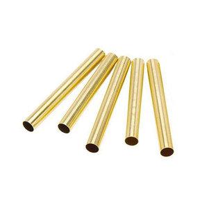 Hart Pen Kit Replacement Tubes 5 -Pair