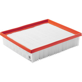 HEPA Filter with AutoClean for Festool CT 26, 36 or 48 Dust Extractors