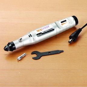 High Torque Carver/Engraver