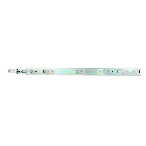 """View a Larger Image of 18"""" Full Extension Side Mount Drawer Slide Model DC3600 Pair"""