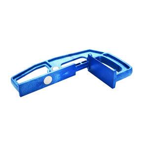 Drawer Slide Mounting Jig