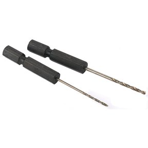 Micro Center Replacement Bits