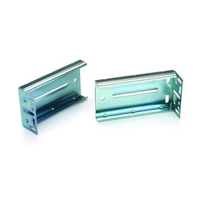 Rear Mounting Sockets for Slide Models 3M01, 3M52, 3M89  Pair
