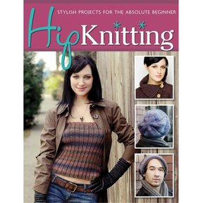 Hip Knitting