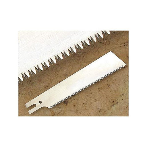 View a Larger Image of Flush Cut Saw (Nail Saw) Replacement Blade