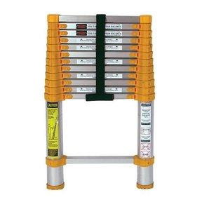 Home Series 770p Telescoping Ladder