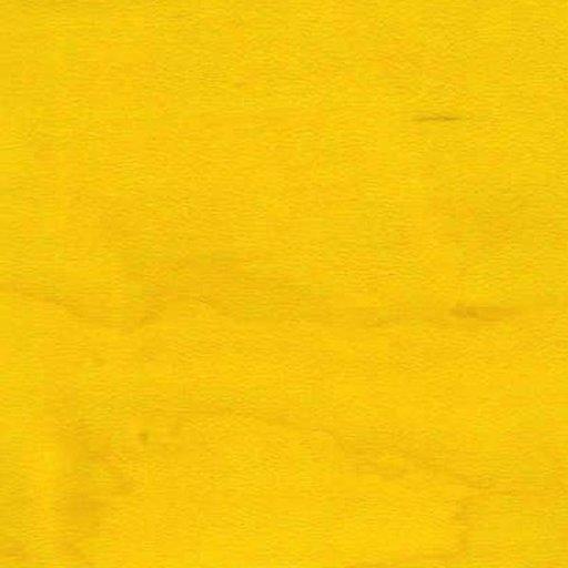 View a Larger Image of Lemon Yellow Transfast Water Soluble Dye 1 oz