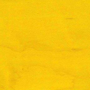 Lemon Yellow Transfast Water Soluble Dye 1 oz