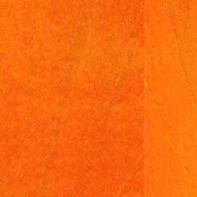 Orange Transfast Water Soluble Dye 1 oz