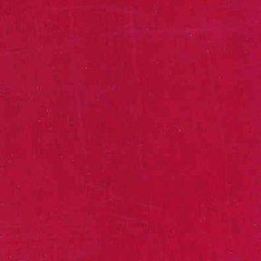 Scarlet Red Transfast Water Soluble Dye 1 oz