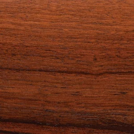 "View a Larger Image of Hormigo Negro 1.5"" x 1.5"" x 12"""