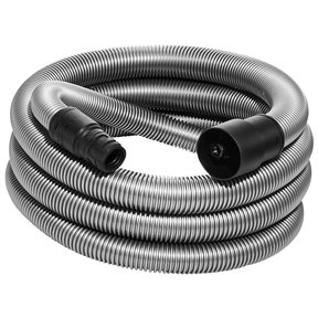 Hose D 27 X 3.5 with Adapter