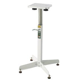 Bench Grinder Stand, Model HGP-10