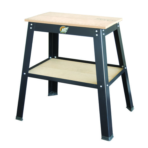 View a Larger Image of Universal Tool Table 31in