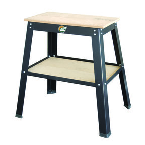 Universal Tool Table 31in