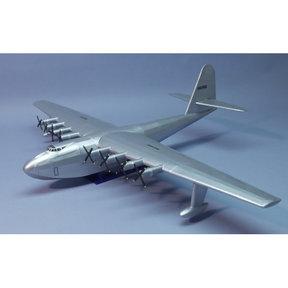 Hughes Spruce Goose Airplane Model Kit