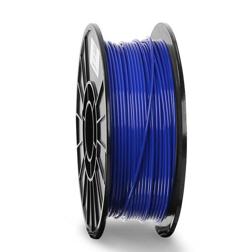 View a Larger Image of IC3D PETg Blue, 3mm Filament, 1kg
