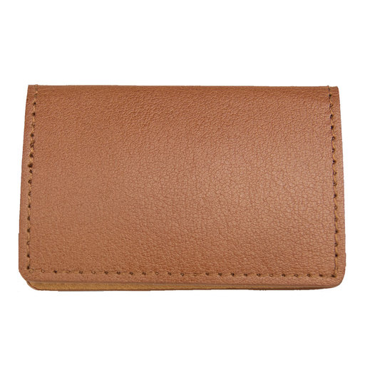 View a Larger Image of Impression - Slim Business Card Case