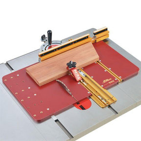 Miter Combo Value Pack