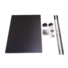 """Sawstop Industrial Series 36"""" Extension Table"""