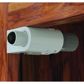 Cabinet Door Soft Close Pin Damper