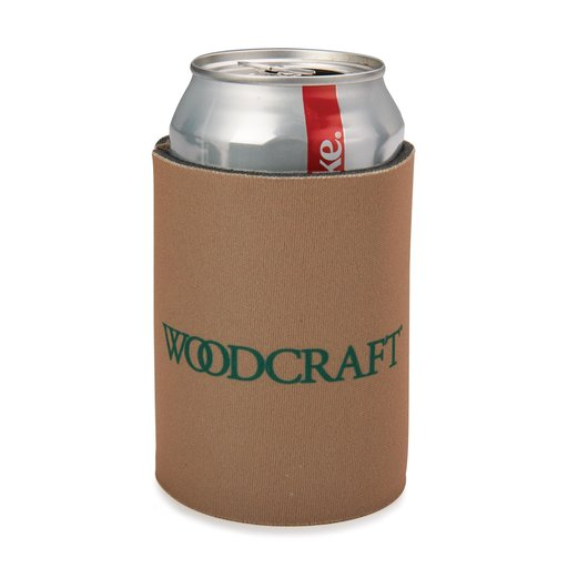 View a Larger Image of Insulated Beverage Holder