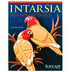 View a Different Image of Intarsia Woodworking Projects