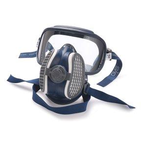 Integra P100 Mask (M/L)