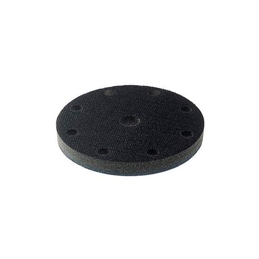 View a Larger Image of Interface Pad D125