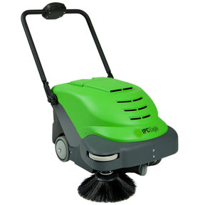 """24"""" SmartVac 464 with Battery and Charger"""