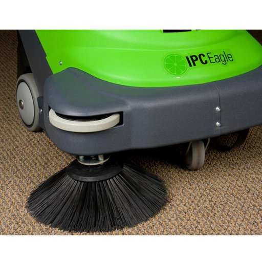"""View a Larger Image of 24"""" SmartVac 464 with Battery and Charger"""