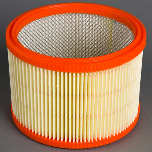 View a Larger Image of Cartridge Filter Poly (400)