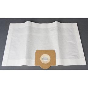 Disposable Vacuum Bags, 5 pack, T80092