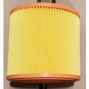 Hepa Filter for Model 415