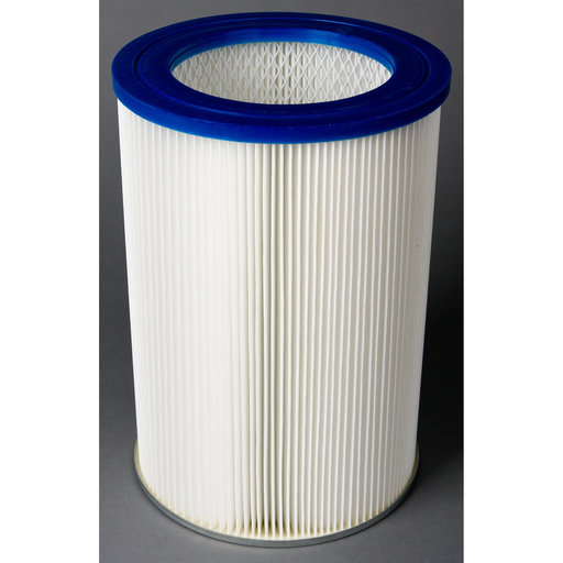 View a Larger Image of HEPA Filter, dry