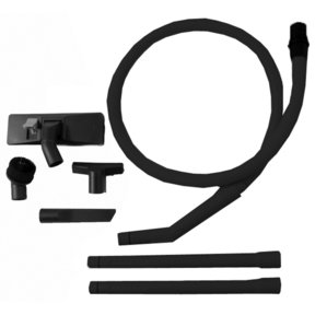Tool and Hose Accessory Kit, S7TOOLKIT