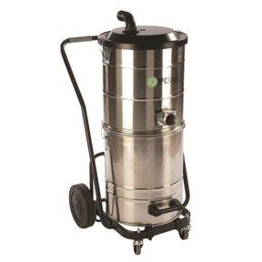 Vacuum Pre-Separator - EPST