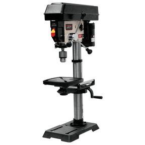 """12"""" Drill Press, Model JWDP-12"""