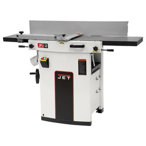 """12"""" Planer/Jointer with Helical Head, Model JJP-12HH"""