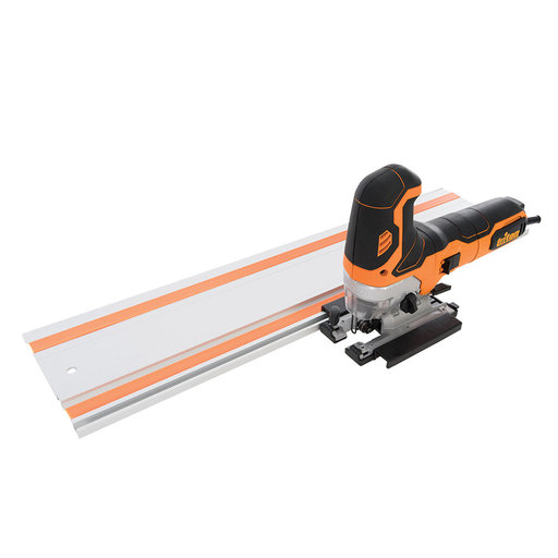 View a Larger Image of Jig Saw