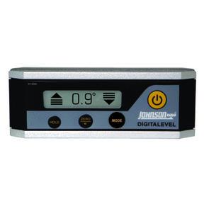 "6"" Magnetic Digital Level"