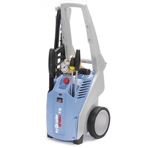 K2017T Pressure Washer, Cold Water, 110V, 15A, GFI