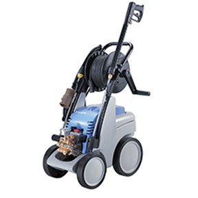 K399TST Pressure Washer, Cold Water, 110V, 15A, GFI