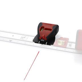 314 Set & Match Laser accessory