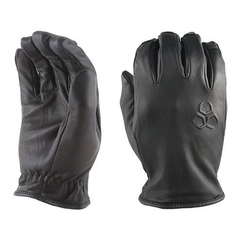 View a Larger Image of KevGuard Gloves Medium
