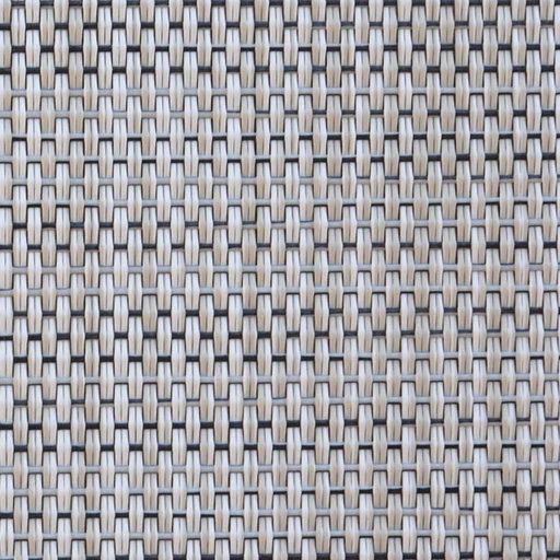 View a Larger Image of Valanced Sunshade, Diamond Series, 6' W x 8' Drop, Caribbean Fabric